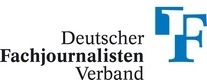 DFJV - German professional journalists' association