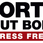 Reporters without Borders - For Press Freedom